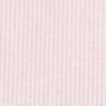 Mirco Ralla Pink