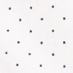 White Topos